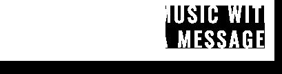 My Praise FM Logo
